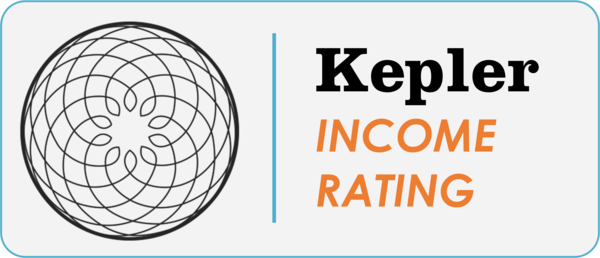 2021 Kepler Income & Growth Rated Fund