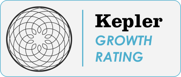 Kepler Growth Rated Fund