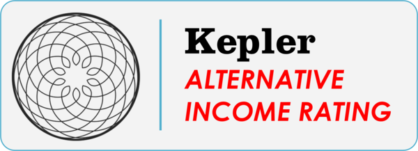 2021 Kepler Alternative Income Rated Fund